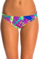 TYR Paseo Bikini Swimsuit Bottom 8145517