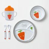 Giggle Carrot gift set