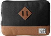 Herschel Heritage Sleeve for iPad Air