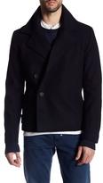 Antony Morato Two Button Coat