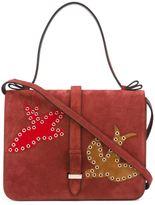 RED Valentino swallow shoulder bag