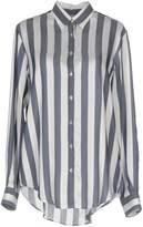 Xacus Shirts - Item 38684619