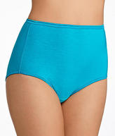 Vanity Fair Illumination Brief Panty - Women's