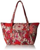 Vera Bradley Miller Bag Carry On Bag