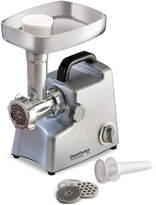 Chef's Choice Edgecraft M720 Professional Meat Grinder