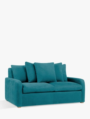 loaf Floppy Jo Sofa Bed by at John Lewis
