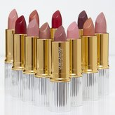 La Bella Donna Mineral Light Up Lip Colour - Pink Sand by