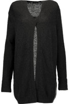 Karl Lagerfeld Knitted Cardigan