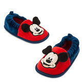 Disney Mickey Mouse Clubhouse Slippers for Kids
