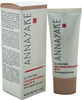 Annayake Ultratime Tinted Anti-Ageing Prime Cream SPF 30 - # 110 Naturel Cream