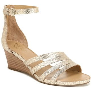 Franco Sarto Dutch Wedge Sandal