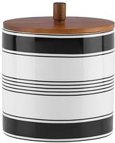 Kate Spade Concord Square Canister, Large - Bloomingdale's Exclusive
