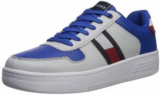 Tommy Hilfiger Men's Fallop Sneaker