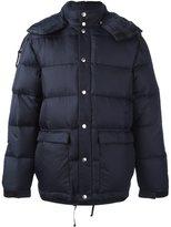 Wood Wood 'Tim' jacket