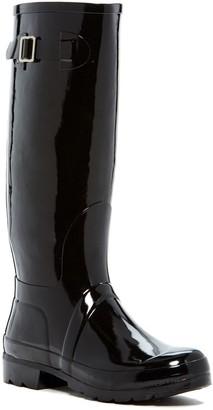 Nomad Footwear Hurricane II Waterproof Rain Boot