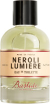 Thumbnail for your product : Bastide EDT Neroli Lumiere 100mL