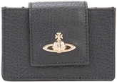 Vivienne Westwood 'Balmoral' wallet - women - Leather - One Size