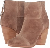 Rag & Bone Classic Newbury Women's Shoes