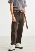 Urban Outfitters Win / Lose Web Belt