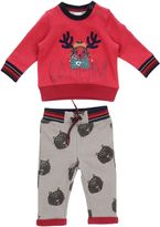 Catimini Baby sweatsuits - Item 34796522