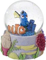 Precious Moments Disney/Pixar Dory & Nemo Snow Globe Music Box
