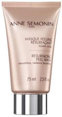 ANNE SEMONIN 75ml Resurfacing Peel Mask