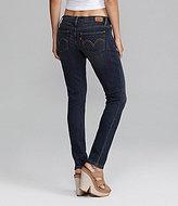 Levi's ́s 524TM Superlow Skinny Jeans