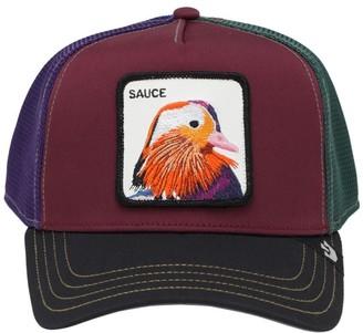 Goorin Bros. Sauce Patch Trucker Hat