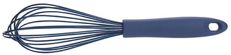 Scullery Kolori Silicone Whisk 31cm Navy