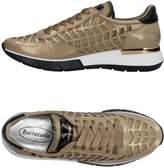 Barracuda Low-tops & sneakers - Item 11415924