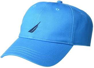 Nautica Hat (Hawaiian OC) Baseball Caps