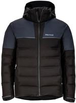 Marmot Alchemist Jacket