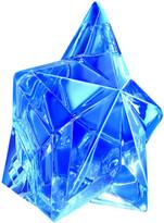 Thierry Mugler Angel Gravity Star Eau de Parfum Refillable Spray 75ml