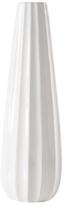 Torre & Tagus Tall Ballencia Bullet Vase