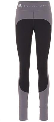 adidas by Stella McCartney Comfort Tight leggings
