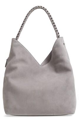 Rebecca Minkoff Chain Hobo Bag