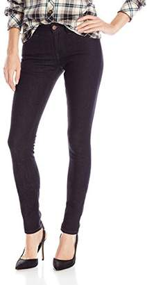 Nudie Jeans Women's Dyed Fabric Skinny Jean