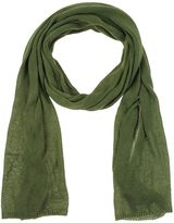 Danielapi Oblong scarves
