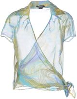 Caractere Shirts - Item 37963788