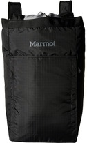 Marmot Urban Hauler Large Bags