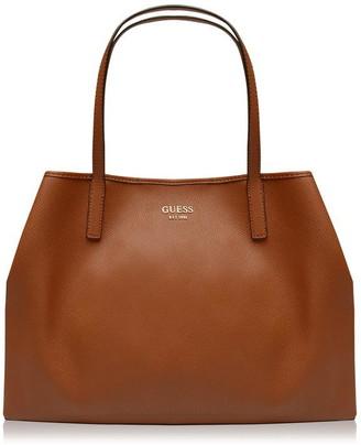 GUESS Vikky Large Tote Bag