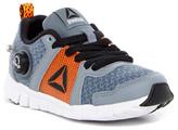 Reebok ZPump Instinct 2.0 Sneaker (Little Kid)