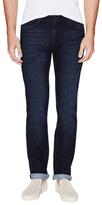 DL1961 Nick Denim Slim Fit Jeans