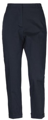 Mauro Grifoni Casual trouser