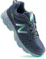 New Balance 510 v3 Women's Trail Running Shoes