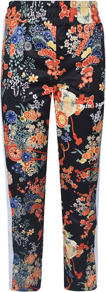 Palm Angels Blooming Track Pants