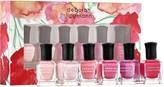 Deborah Lippmann Pretty In Pink - Pink Nail Polish Set