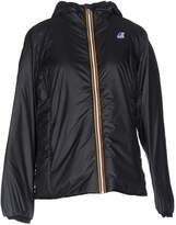 K-Way Jackets - Item 41731227