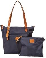 Bric's Milano X-Bag Sportina Small Shopper