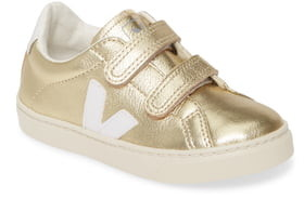 Veja Esplar Double Strap Sneaker